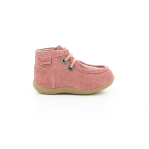 Kickers BALABI ROSE ANTIQUE