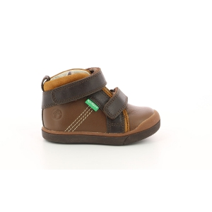 Kickers GOODIP MARRON