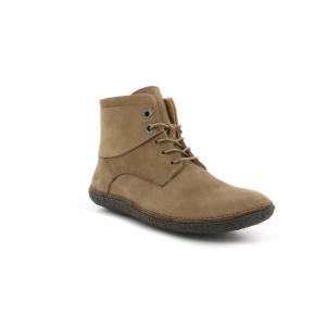 Kickers HOBBYTWO GRIS TAUPE