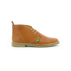 TYL CAMEL HOMME
