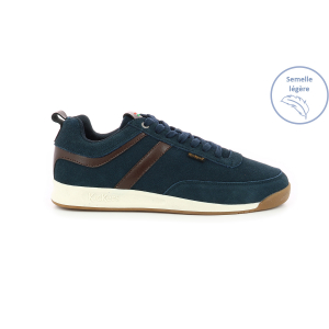 KICKSTYLE NAVY OTHER