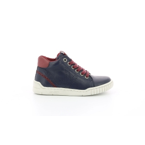 Kickers WINLEY NAVY