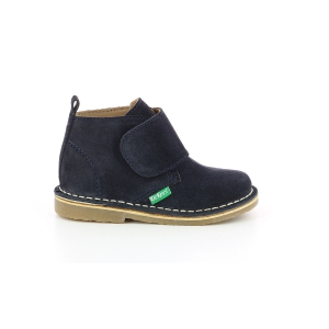 Kickers TAKONO NAVY