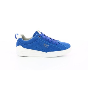 Kickers TAMPA CDT OTHER BLUE