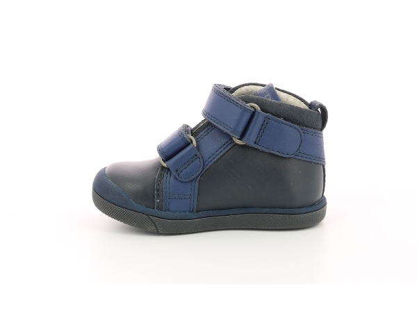 GOODIP NAVY