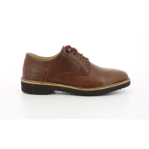 Kickers TRACY DARK CAMEL