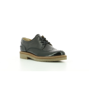 Kickers OXANY BLACK