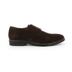 Kickers MALDAN DARK BROWN PERM