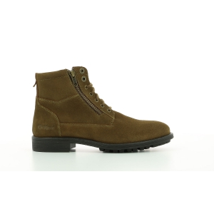Kickers BROK BROWN KHAKI