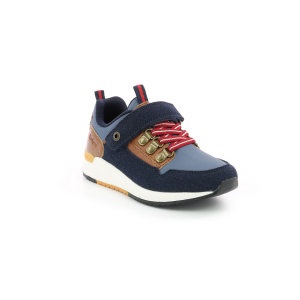 Kickers KNIT NAVY BLUE