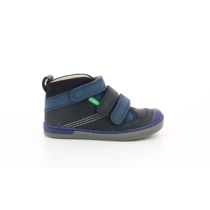 Kickers IRISTRAP NAVY