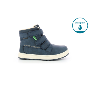 Kickers YEPOKRO WPF NAVY