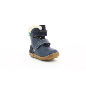 Kickers KIRI WPF NAVY