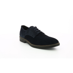 Kickers MALDAN NAVY
