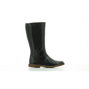 Kickers TAKIKO BLACK