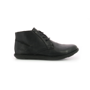 Kickers SWIBO BLACK PERM