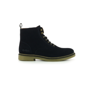 Kickers OXIMAL NAVY
