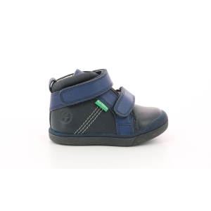 Kickers GOODIP NAVY