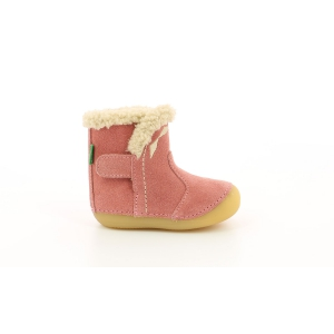 Kickers SOFUR ROSE ANTIQUE