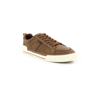 Kickers ARTY MARRON