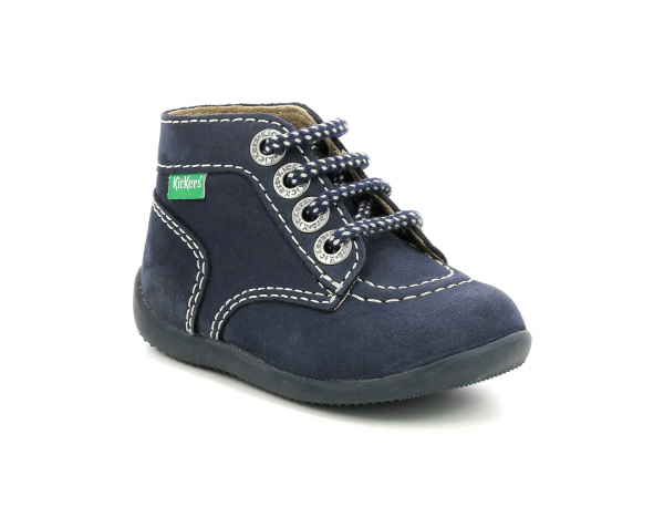 Kickers BONBON-2 NAVY