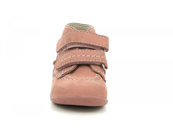 BONKRO-2 LIGHT PINK