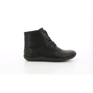 Kickers HOBBYTWO BLACK