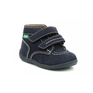 Kickers BONKRO-2 NAVY