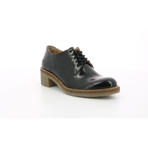Kickers OXYBY BLACK