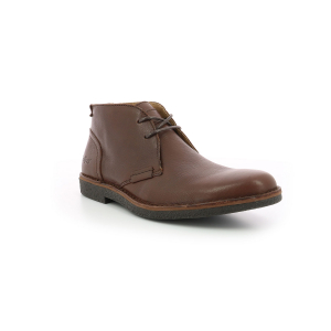 Kickers MISTIC MARRON