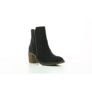 Kickers PHILEMONA BLACK