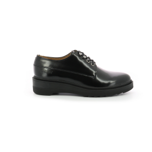 Kickers ALDARIC BLACK