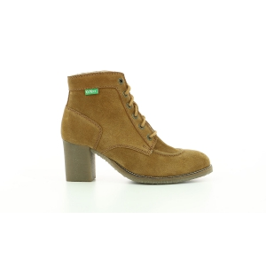 Kickers MYLEGEND CAMEL