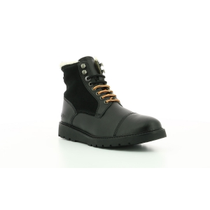 Kickers CONYSSE BLACK