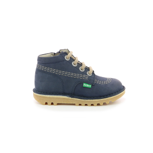 Kickers NEORALLYZ DARK NAVY
