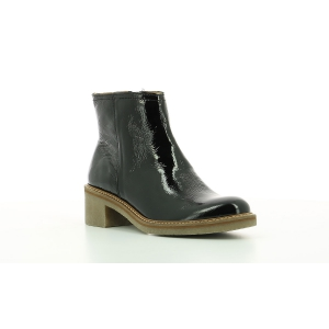 Kickers OXYMORA BLACK