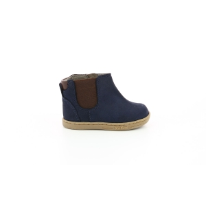 Kickers TACKBOOT NAVY