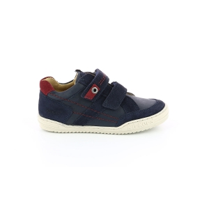 Kickers JAMMI NAVY