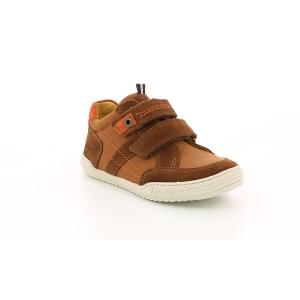 Kickers JAMMI MARRON