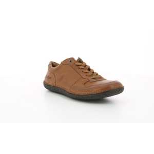 Kickers HOME CAMEL