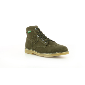 Kickers ORILEGEND KHAKI