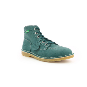 Kickers ORILEGEND PRUSSIAN BLUE