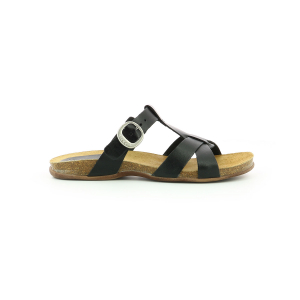 Kickers ANABO BLACK