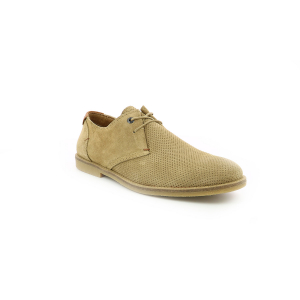 Kickers BACKUS BEIGE