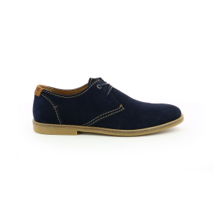Kickers BACKUS NAVY