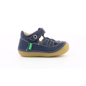 Kickers SUSHY DARK NAVY