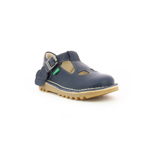Kickers NEOCCHI DARK NAVY