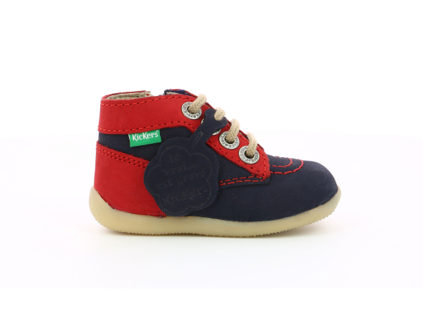 BONZIP-2 NAVY OTHER