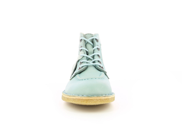 KICK LEGEND LIGHT BLUE