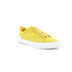 Kickers ARMILLE OTHER YELLOW